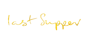 Last-Supper-logo2